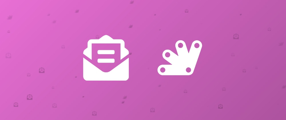 Cover image for Add Unsubscribe link in emails using Google Apps Script