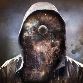mgaruccio profile picture