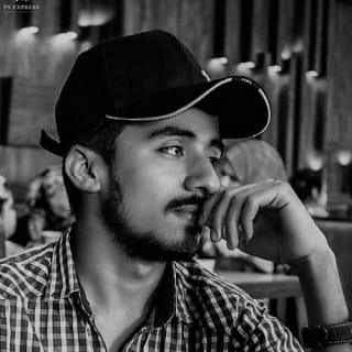 Fahad Hassan profile picture