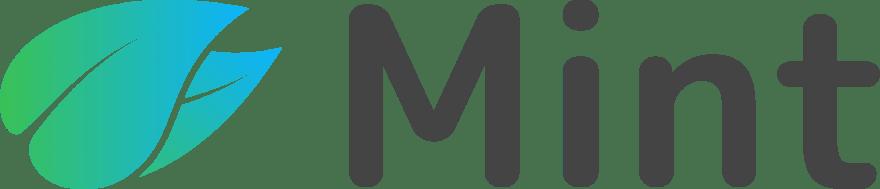 Mint lang logo
