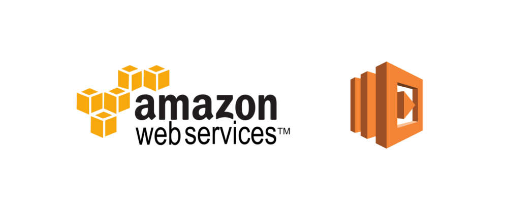 Cover image for AWS Lambda Tutorial: What It Is and Why You Need It ?