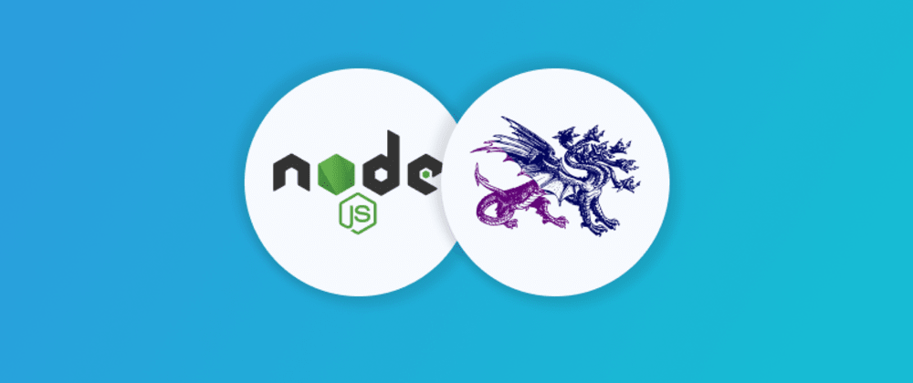 Lerna Hello World: How to Create a Monorepo for Multiple Node Packages
