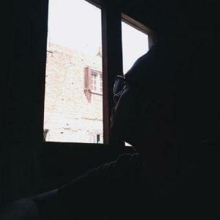 moaz mahmoud saad profile picture