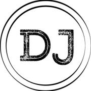 dj_devjournal profile