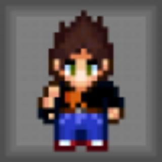 suve profile picture