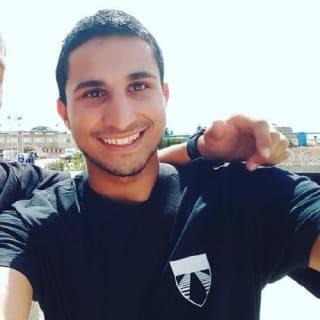 Matan Yadaev profile picture