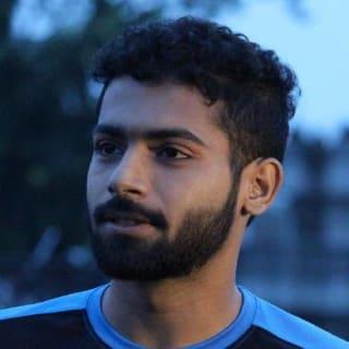 Arpan Banerjee profile picture