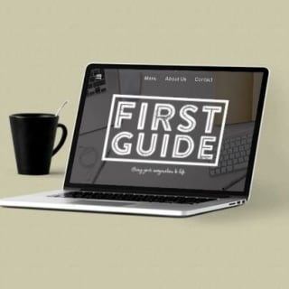 First Guide LLC profile picture