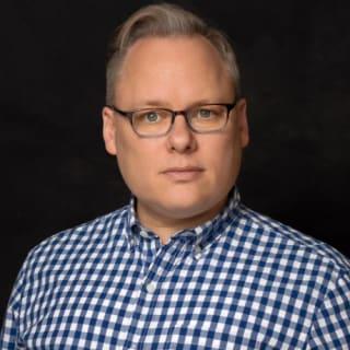 Christopher Johnston profile picture