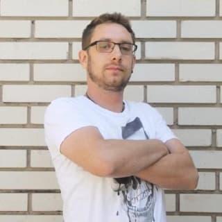 Zoran Zlokapa profile picture