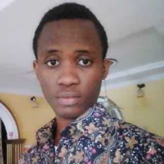 obayuwanapaul profile