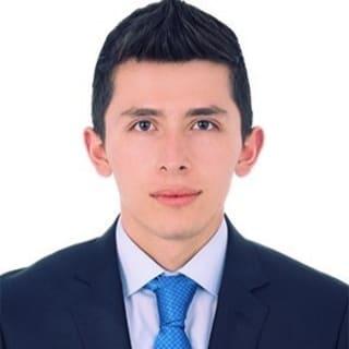Miguel Ángel profile picture