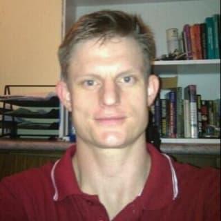 cryptichorizon profile
