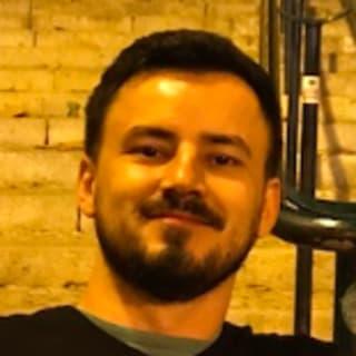 Leandro Takeda profile picture