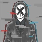 geeksamu profile