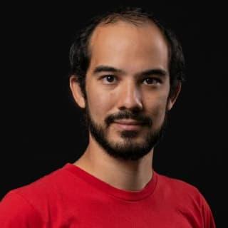Johan Bonneau profile picture