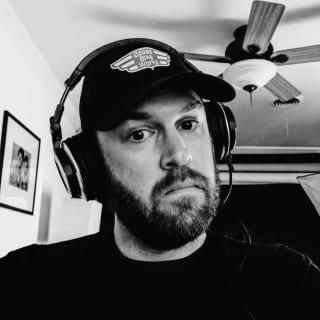 Daniel Miller profile picture