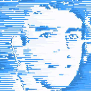 Roshak Zarhoun profile picture