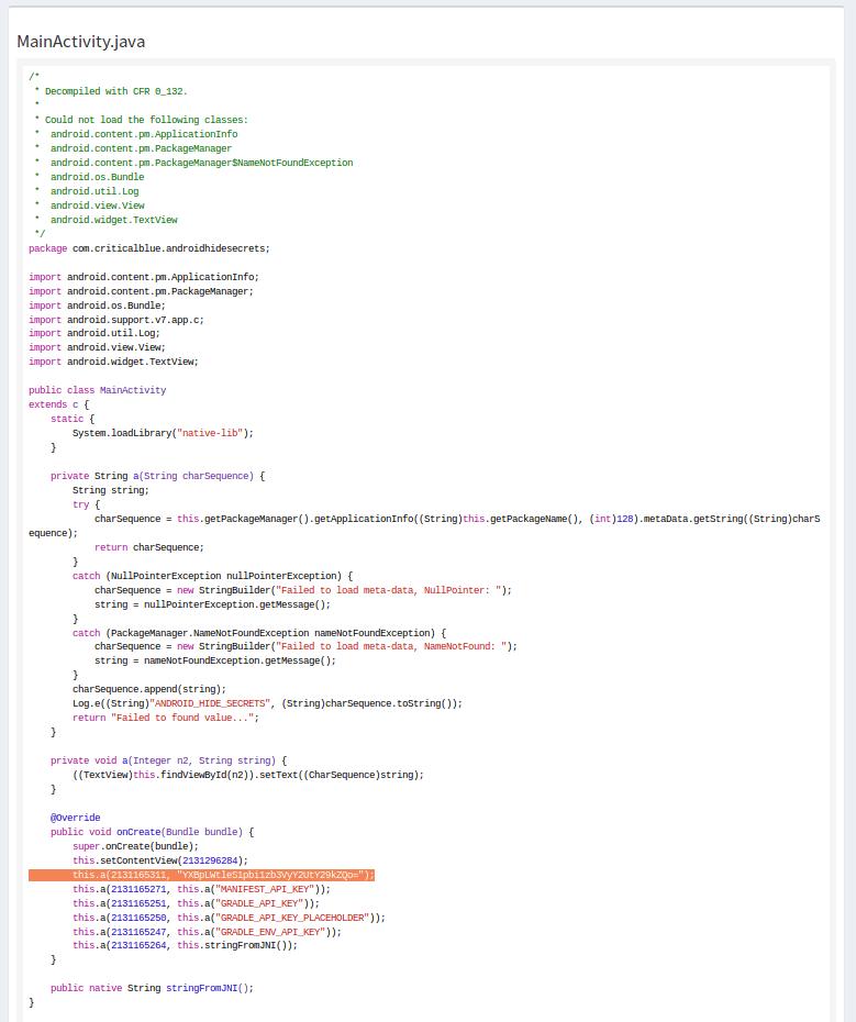 09-mobsf-web-main-activity-java.png