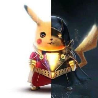 ViePhi  profile picture