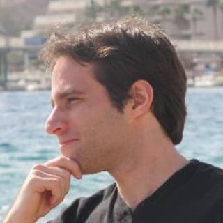 danaloni profile