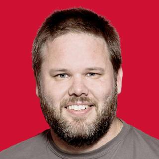 Patrik profile picture
