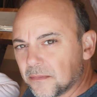 Roman Sanchez profile picture