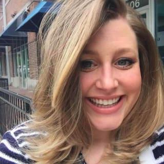 Lauren Clevenger profile picture