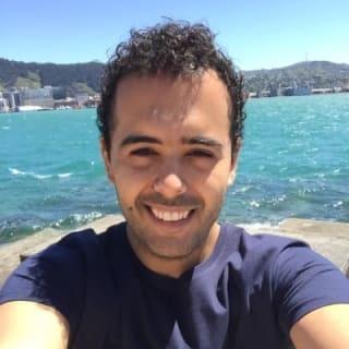 Eduardo Rabelo profile picture