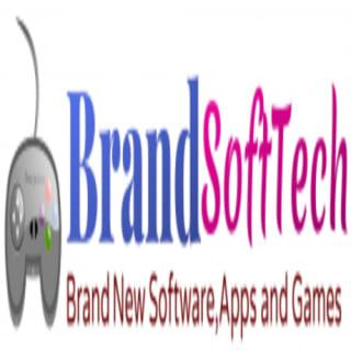 Brand Soft Tech profile picture