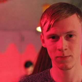 Andrey Kondratyev profile picture