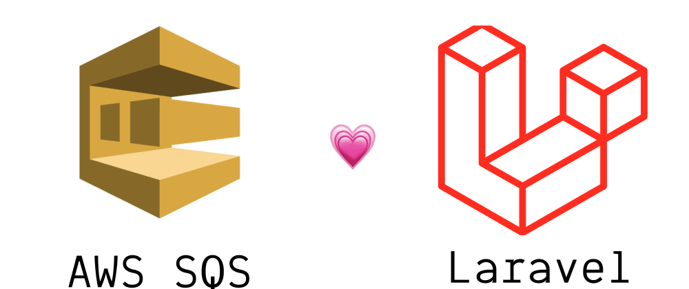 Cover image for Configuring Laravel Queues with AWS SQS