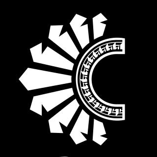 Cloudtitlan logo