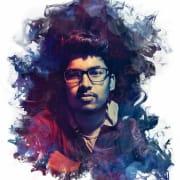_raja_sk_ profile