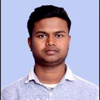 Zafar profile picture