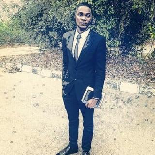 Adedapo ajuwon profile picture