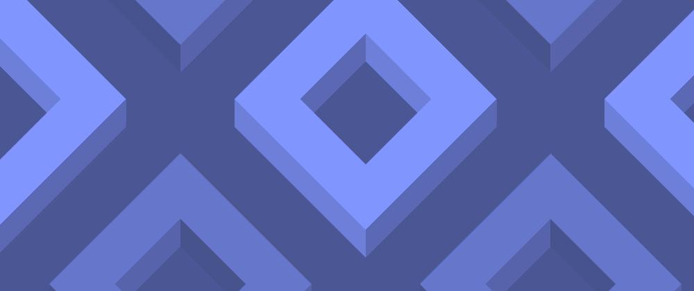 Cover image for Custom Post Loop as a Gutenberg Block