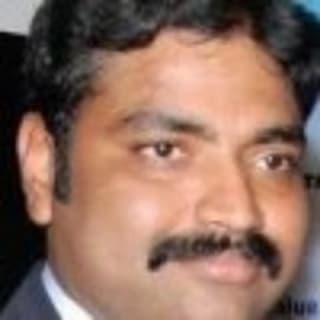 Baskarrao Dandlamudi profile picture