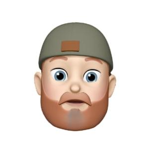 Matt Ballance profile picture