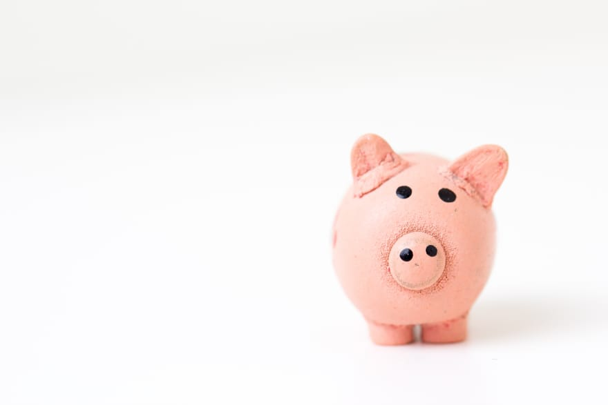 A Technical Debt Pig