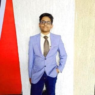 Pinak Datta profile picture