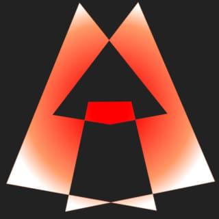 tarasnovak profile