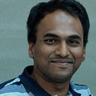 Narendra Kumar Vadapalli profile picture