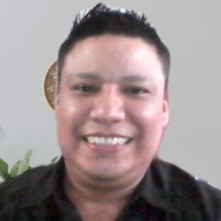 Edwin Fredy Morales Morales profile picture