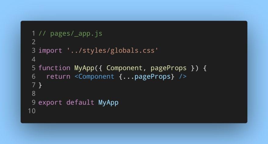 _app.js component