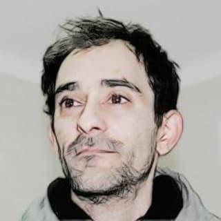 Mário Monteiro profile picture