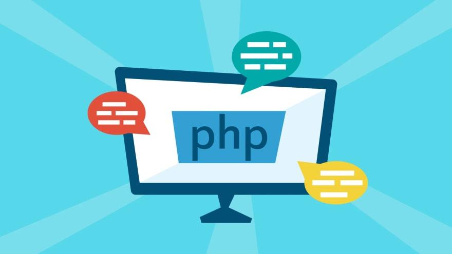 Las mejores aplicaciones para programar en PHP, el lenguaje de secuencias de comandos del lado del servidor de código abierto que se utiliza para desarrollar aplicaciones web estáticas o dinámicas.