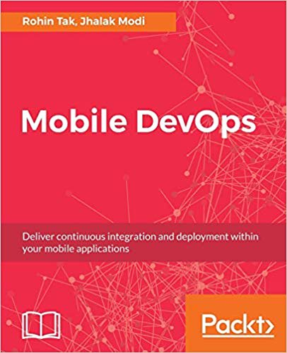 Mobile-DevOps