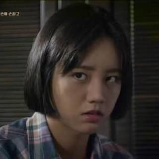 นี่ด็อกซอนไง profile picture