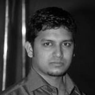 Ilyas F profile picture